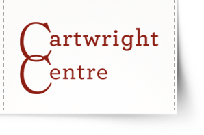 Cartwright Centre