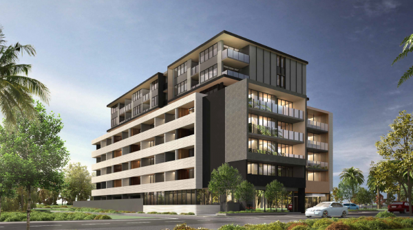Pellicano Group signs up Quest to manage new Melbourne, Geelong and GC hotels