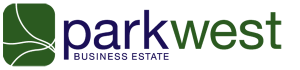 Parkwest Logo