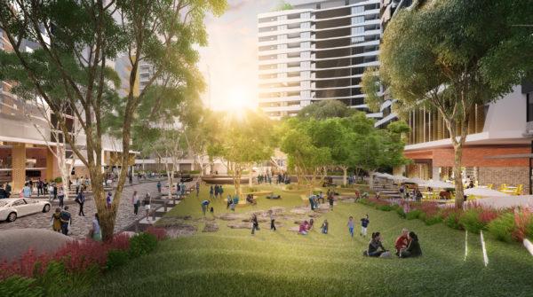 Pellicano hits $190 million in Brisbane apartment sales, confident on settlements