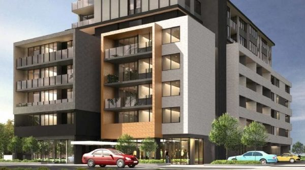 Pellicano and Quest to start work on first boutique hotel project in Robina on Gold Coast