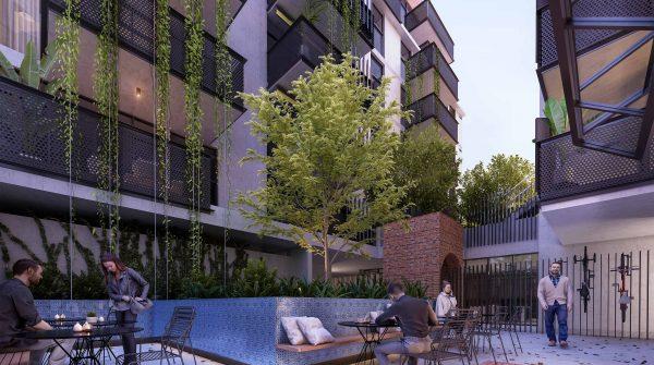Developer Pellicano returns to build-to-rent