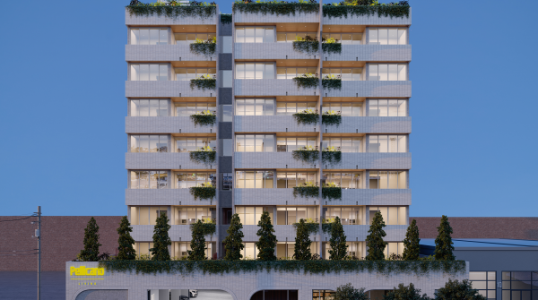 Pellicano Pads Out Build-to-Rent Pipeline